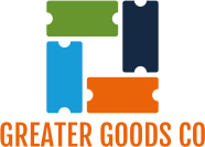 Greater Goods CO