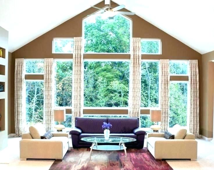 richmond hill windows and doors
