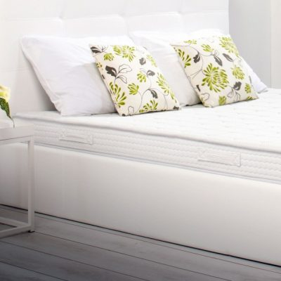 Keys to choose a quality mattress from Logan and Cove Mattress