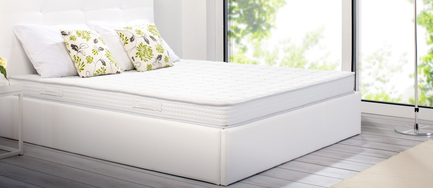best Logan & Cove mattress reviews