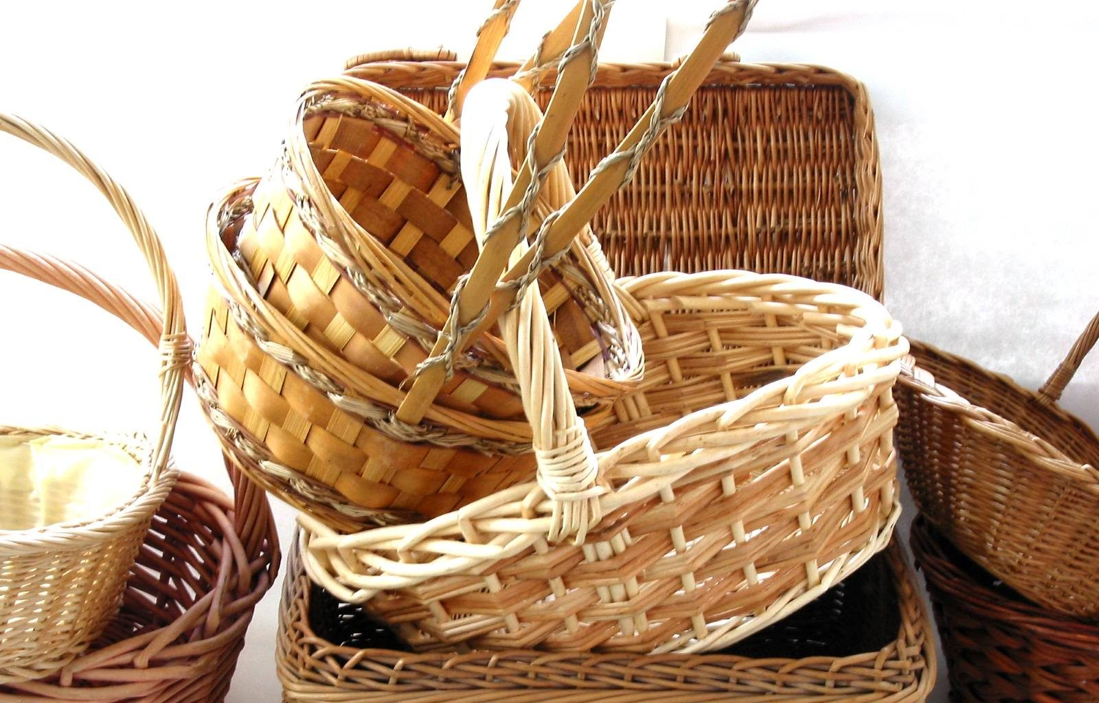 gift baskets montreal